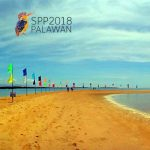 36th SPP Physics Conference @ Puerto Princesa