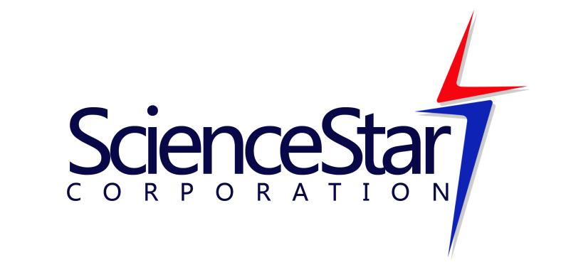 ScienceStar